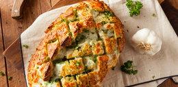Nie wyrzucaj czerstwego chleba. Może się przydać!