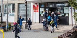 Poznań chce zwrotu kosztów reformy