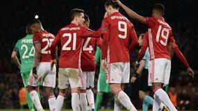 Manchester United szykuje nagrodę dla kibiców