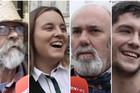 """HIT ANKETA - RASPAMETIĆETE SE! Kad natrčimo na """"grobara"""" u Zagrebu dok pitamo Hrvate o Zvezdinom čudu protiv Liverpula /VIDEO/"""