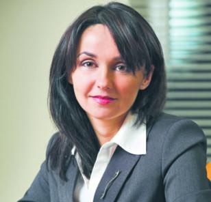 dr Jowita Pustuł doradca podatkowy, radca prawny, partner w J. Pustuł M. Przywara Doradztwo Podatkowe