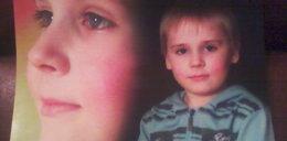 Rodzice oskarżają: Nasz syn umarł przez lekarzy