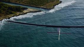Naprawiony Solar Impulse 2 poleci w dalszą drogę
