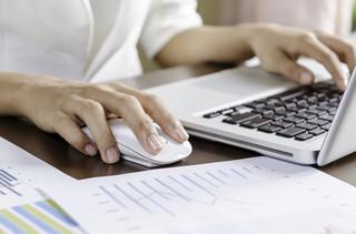 Jak wykazywać kwoty z kaucji gwarancyjnych? Poradnia ze sprawozdawczości i rachunkowości budżetowej