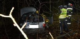 Pijana nastolatka spowodowała tragedię. Zginął 28-letni mężczyzna