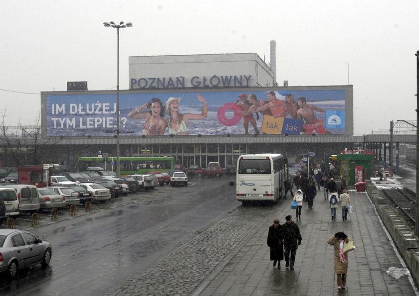Tak zmieniła się Polska po wejściu do Unii Europejskiej