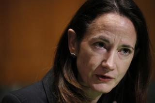 Senat USA powołał Avril Haines na stanowisko dyrektor wywiadu narodowego