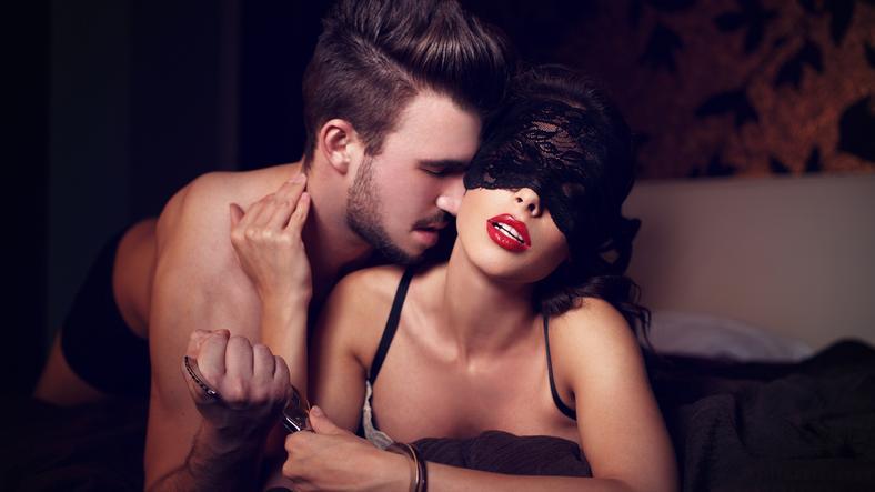 Murzynki pieprzyć filmy erotyczne