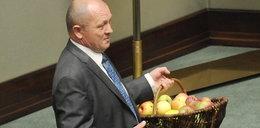 Sawicki: rolnicy rezygnują z rekompensat!
