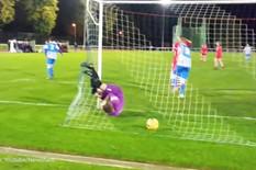 YT_najgori_potezi_u_fudbalu_sport_blic_safe_NR03