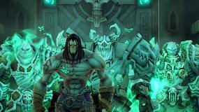 Darksiders III zapowiedziano oficjalnie