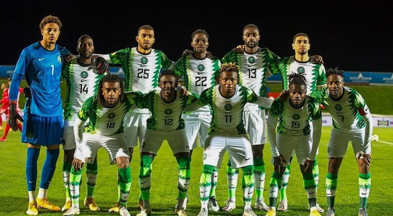 How a planned protest over unpaid bonuses, allowances almost marred Super Eagles camp during the last international break