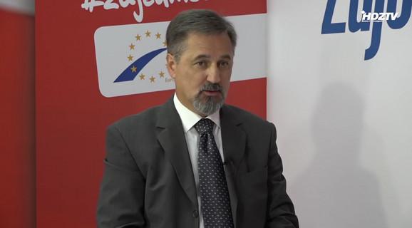 Goran Opsenica