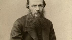 Dostojewski czyta Dostojewskiego