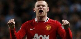 """Wayne Rooney trafi do PSG"""