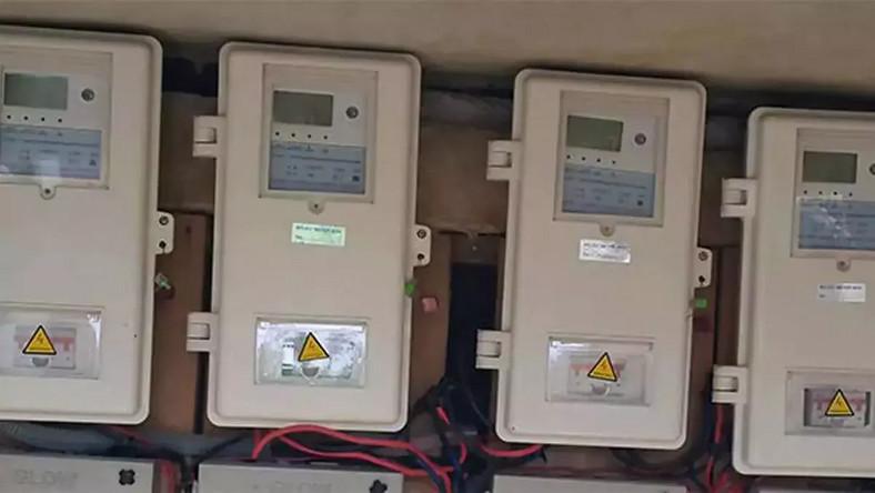PHCN prepaid meter in Nigeria (Legit)