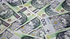 CBA: trzy osoby zatrzymane ws. wyłudzeń VAT na ok. 5 mln zł