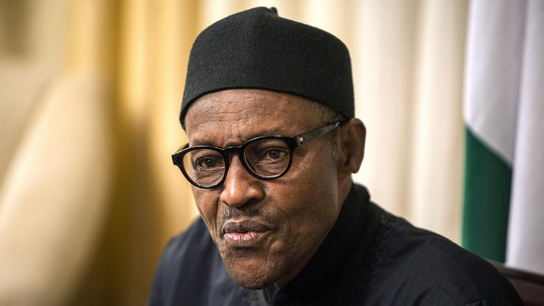 President Buhari has left Nigeria since May, 2017 with no specific date of return