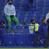 """""""A mislio sam da će osvojiti titulu..."""" Bivši saigrač upozorio Lamparda da mu se SPREMA OTKAZ: Mnogo je novca potrošio!"""