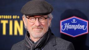Steven Spielberg stworzy serial na podstawie gier Halo