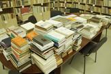 knjige zatvor adligat