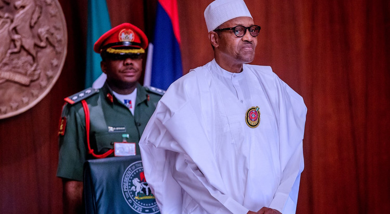 The cost of Buhari's Boko Haram dishonesty is more dead Nigerians [Pulse Opinion]