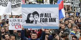 Akt oskarżenia ws. zabójstwa dziennikarza Jana Kuciaka