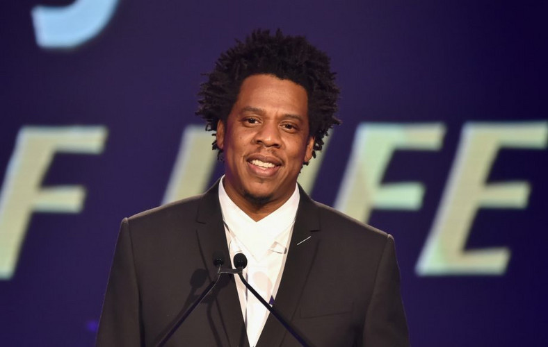 According to the latest ratings by Forbes, Jay-Z has joined the billionaire gang with is estimated wealth climbing the $1B making him the first hip-hop artist to attain such position [PitchFork]