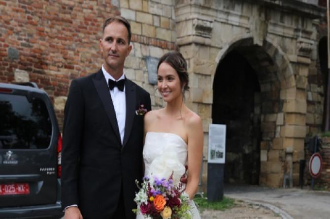 Srpska svadba i POKLONI: Sve, sve, ali KOVERTU SA NOVCEM ništa ne može da zameni