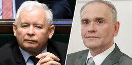 Zaremba: Oto dlaczego Kaczyński nie rzuci polityki [OPINIA]