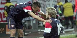 Bułgarzy pokonani, świetny mecz Błaszczykowskiego
