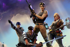Screenshot-Epic-Games-Fortnite