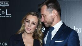 Karolina Ferenstein-Kraśko jest w czwartej ciąży?! Mamy komentarz samej zainteresowanej