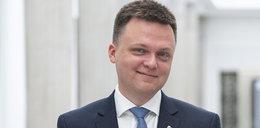 Zacięta walka za plecami PiS-u. Partia Hołowni i Koalicja Obywatelska idą łeb w łeb