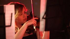 """Magda Urbańska: """"Muzyka polskich twórców już jest na światowym poziomie"""""""