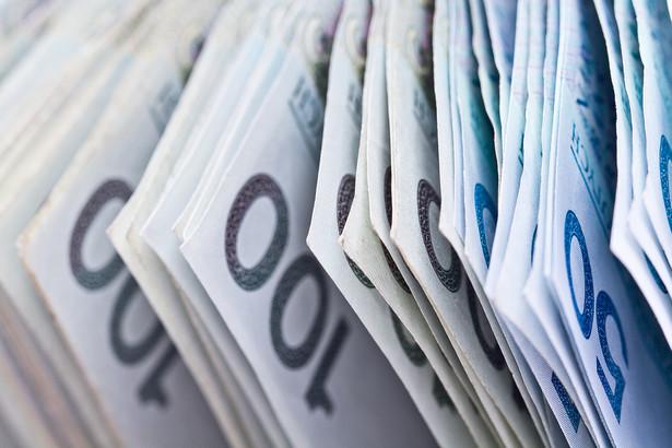 Zdaniem sądu firma pożyczkowa nie wykazała, by poniosła jakiekolwiek rzeczywiste koszty związane z obsługą umowy zawartej z pozwaną.