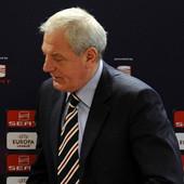 Tužan dan za britanski fudbal: Preminuo legendarni menadžer  koji je škotskom velikanu doneo 21 trofej, dobro ga pamte i Zvezdaši