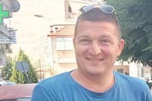 Policajac iz Vranja iskoristio je odmor u Grčkoj da uradi HUMAN GEST i time oduševio i Srbe i Grke