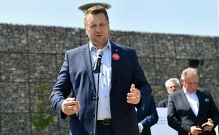Czarnek: Rekonstrukcja rządu będzie bardzo głęboka