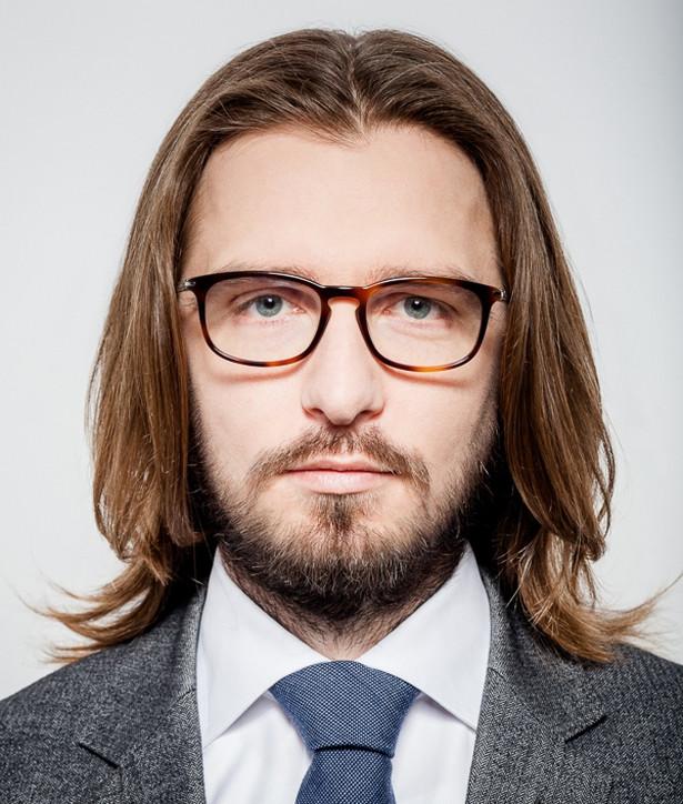Oskar Waluśkiewicz