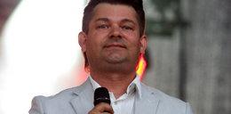 Zenek Martyniuk zdradza kulisy występu z Rodowicz