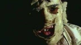Najbardziej przerażające filmy wszech czasów