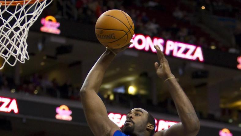 Pistons pokonali Celtics