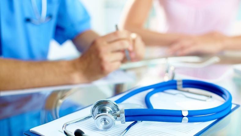 W Polsce na cukrzycę cierpi 2,7 mln osób