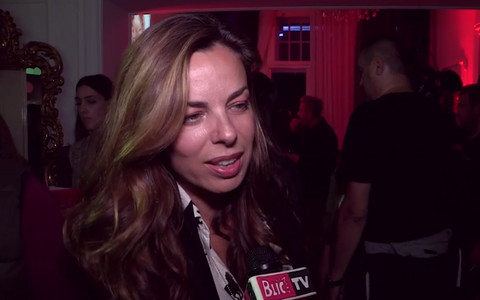 Katarina Radivojević otkrila čemu se podvrgava od 20. godine zarad lepote! Video