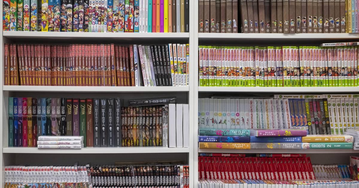 Beginners-Guide-f-r-Animes-und-Manga-Was-du-als-Einsteiger-in-unbedingt-sehen-solltest