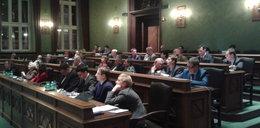 Opozycyjni radni niezadowoleni z postawy urzędników