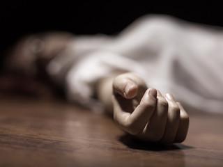 Ojciec Ewy Tylman skarży firmę pogrzebową za znieważenie zwłok córki
