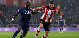 Bednarek strzelił drugą bramkę w Premier League. Polak pobił rekord