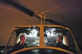 Helikopterska jedinica _120917_RAS foto Mitar Mitrovic 023